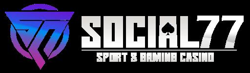 logo - เกมออนไลน์ได้เงินจริง